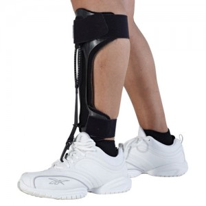Drop Foot Braces and Splints