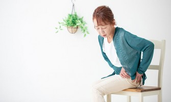 Hip Arthritis?  These Exercises can help!