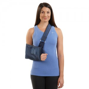 Elbow Slings & Immobilizers