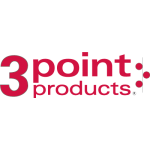 3 Point Products