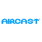Aircast by DJO Global