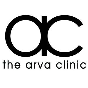 The Arva Clinic