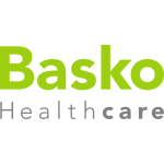 Basko Healthcare