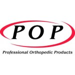 Professional Orthopaedic Products