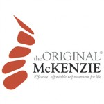 McKenzie Institute