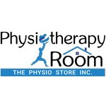 The Physio Store