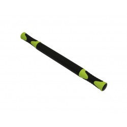 Professional Muscle Roller by Active Sport