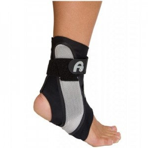 Foot Arthritis Braces & Supports