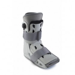 Aircast AirSelect Walking Boot - Short