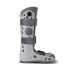 Aircast AirSelect Walking Boot - Tall/Standard