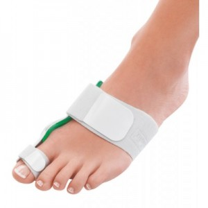 Bunion Splints and Supports