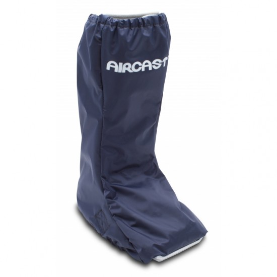 Aircast Walking Boot Weather Cover