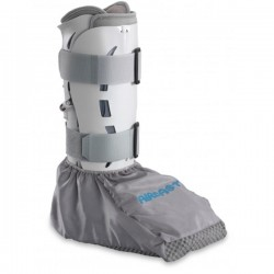 Aircast Walking Boot Hygeine Cover