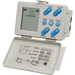 BMLS Impulse TENS Unit M7 - Digital with Timer