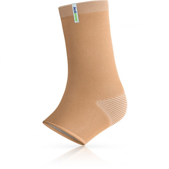 Actimove Arthritis Care Ankle Support
