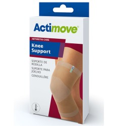Actimove Arthritis Care Knee Support