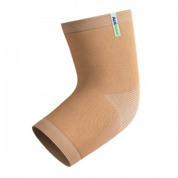 Actimove Arthritis Care Elbow Support