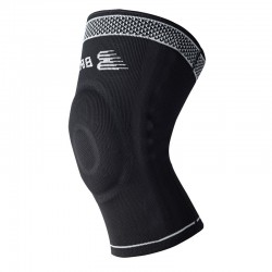 Breg - Hi-Performance Knit Knee Support