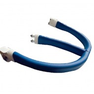 Breg Intelli-Flo Y Connector for Kodiak Cold Therapy System