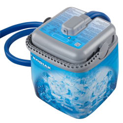 Polar Care Kodiak Cold Therapy System