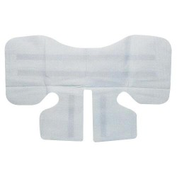 Breg Intelli-Flo Sterile Polar Dressing