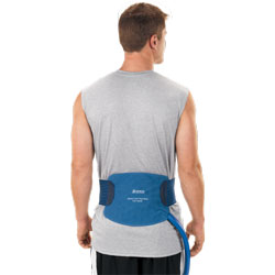Breg Intelli-Flo Back Pad for Kodiak Cold Therapy System