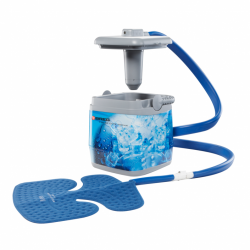 Breg Kodiak Cold Therapy System