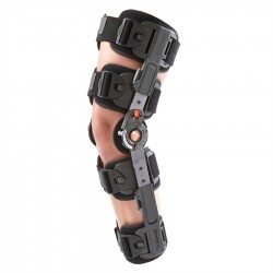 Breg - T Scope® Premier Post-Op Knee Brace