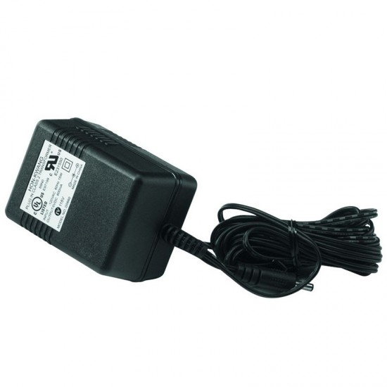 Replacement Transformer for Breg Kodiak Cold Therapy Unit
