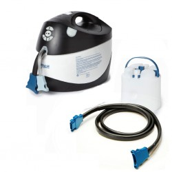 Breg VPulse Cryotherapy and Compression Unit