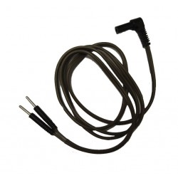 Replacement Lead Wires for Select Empi units