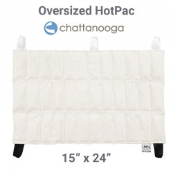 "Chattanooga HotPac - Oversized - 15"" x 24"""