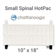 """Chattanooga HotPac - Small Spinal - 10"""" x 18"""""""