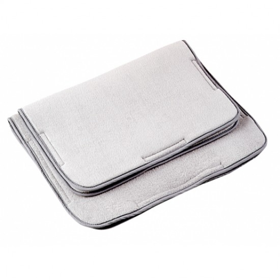 Chattanooga Terry Cover - Standard Size