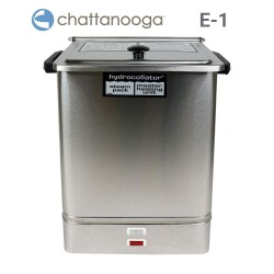 Chattanooga E1 Hydrocollator Heating Unit