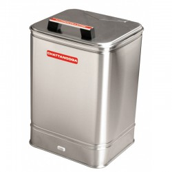 Chattanooga E2 Hydrocollator Heating Unit