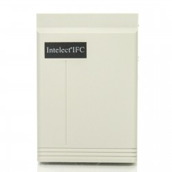 Intelect IFC Portable Home Unit - 77719