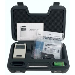 Intelect Digital TENS unit - 77712