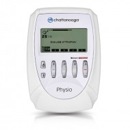 Chattanooga PHYSIO Electrotherapy Kit