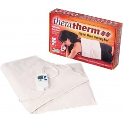 TheraTherm® Digital Moist Heat Pack