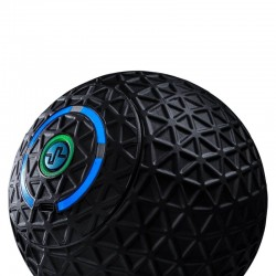 Compex Vibrating Ball Molecule Set