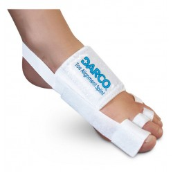 Toe Alignment Splint - TAS