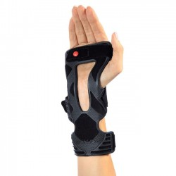 DonJoy CarpaForm Carpal Tunnel Wrist Brace