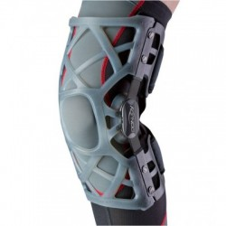 DonJoy OA Reaction Web Unloader Knee Brace