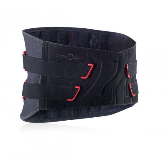 Donjoy Immostrap™ Back Support