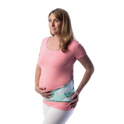 MyBabystrap™ Evolution - Maternity Belt