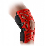 DonJoy Reaction Patella Web Knee Brace