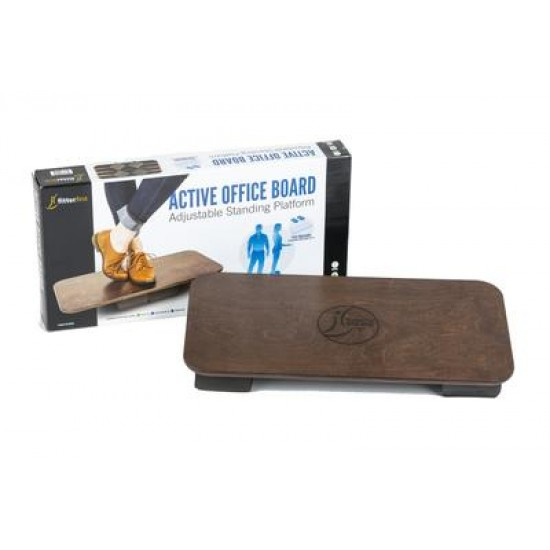 Active Office Board