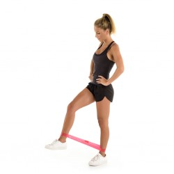 Premium Loop Bands by InMotion Sports Medicine