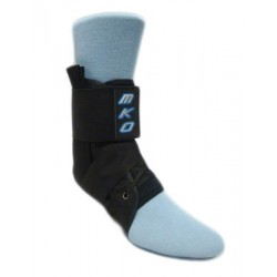 MKO Figure 8 Ankle Brace with Stays